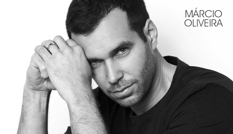 Márcio Oliveira